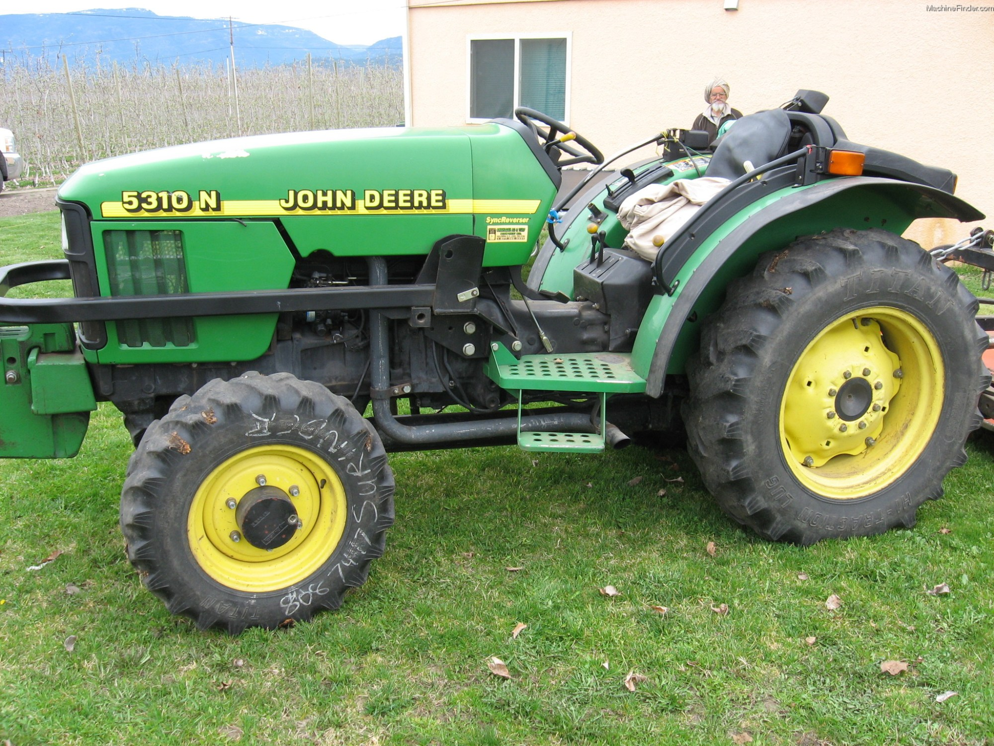hight resolution of john deere 5310 reviews submited images