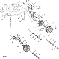 Install Gator Hpx Wiring Diagram - Toyskids.co