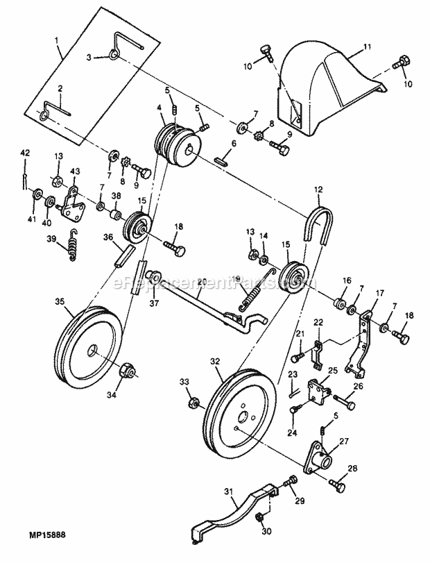 Peterbilt 379 Stereo Wire Diagram