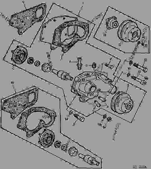 [DIAGRAM] Jd 2520 Wiring Diagram FULL Version HD Quality