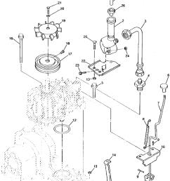 wiring diagram for john deere 4440 [ 990 x 1253 Pixel ]