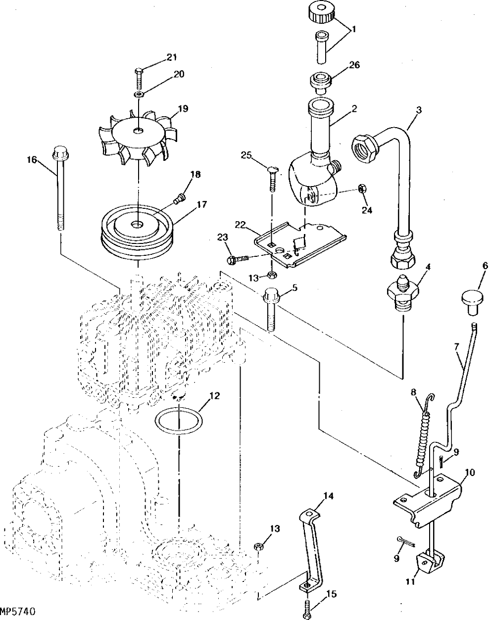 hight resolution of wiring diagram for john deere 4440