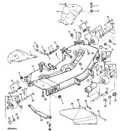 john deere z425 54c wiring diagram wiring diagrams schematics john deere tractor electrical schematic john deere [ 900 x 900 Pixel ]