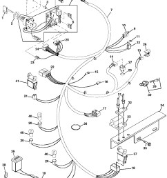 john deere f925 wiring diagram john deere f915 john deere lx173 john deere f950 john deere f925 wiring diagram [ 1087 x 1290 Pixel ]