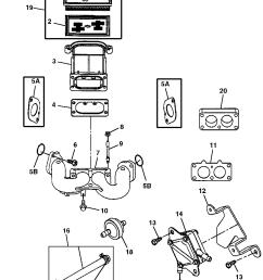 john deere wiring jd m mi mc mt brand aftermarket john deere diagram automotive diagram jpeg 187kb how can i get a wiring diagram for a john deere l 111  [ 808 x 1026 Pixel ]