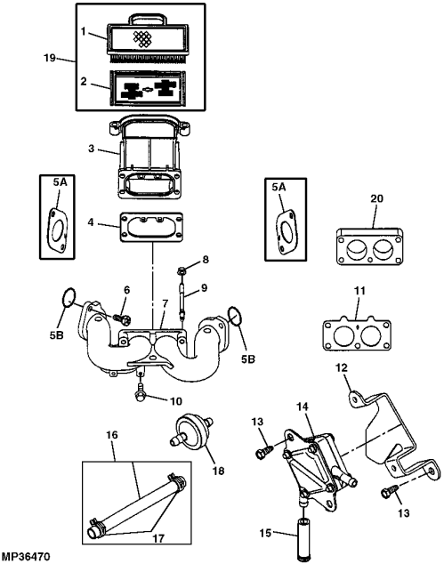 small resolution of john deere wiring jd m mi mc mt brand aftermarket john deere diagram automotive diagram jpeg 187kb how can i get a wiring diagram for a john deere l 111