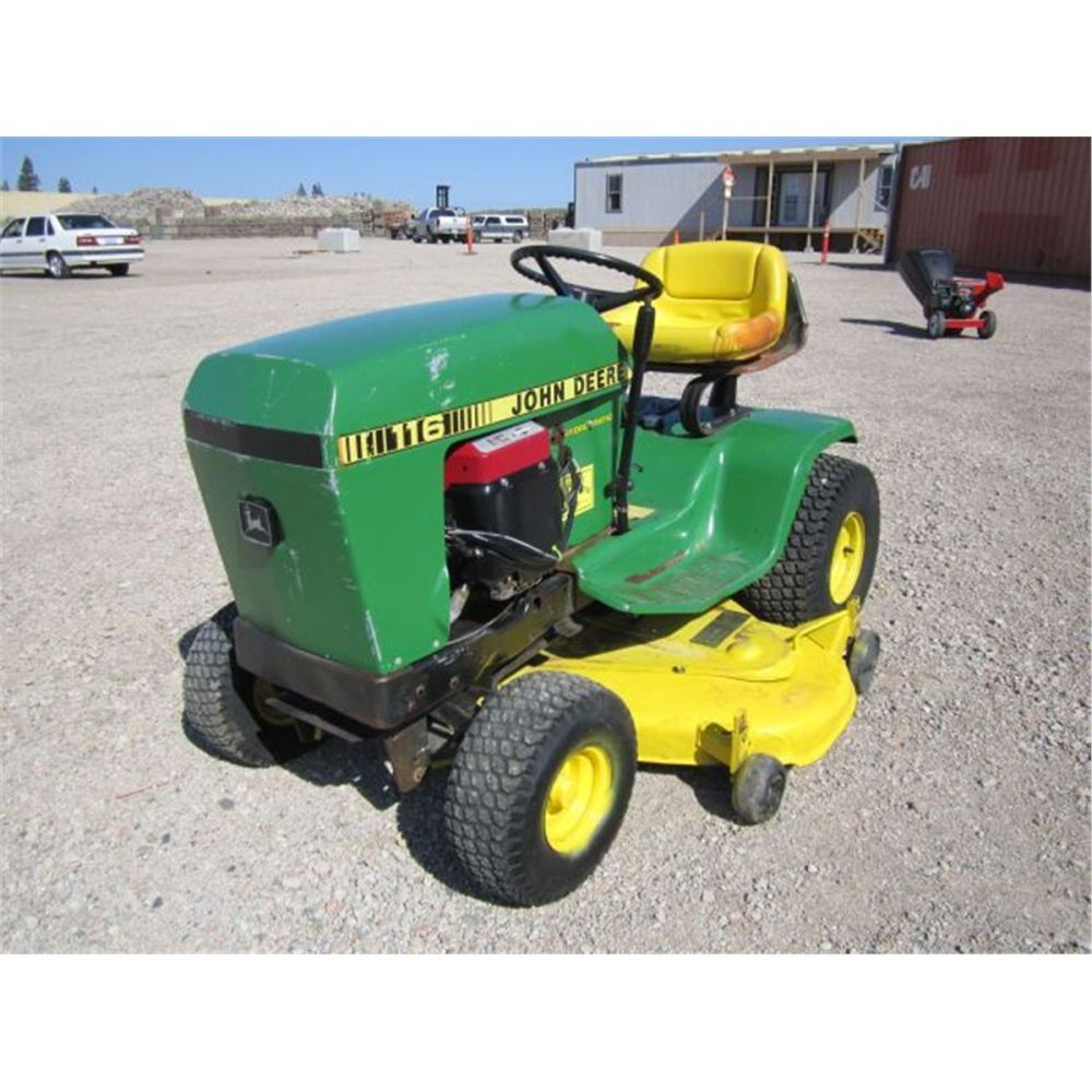 medium resolution of john deere 116 brakes john deere parts john deere parts www john deere 425 lawn tractor mower wiring schematics john deere 116 lawn tractor wiring diagram