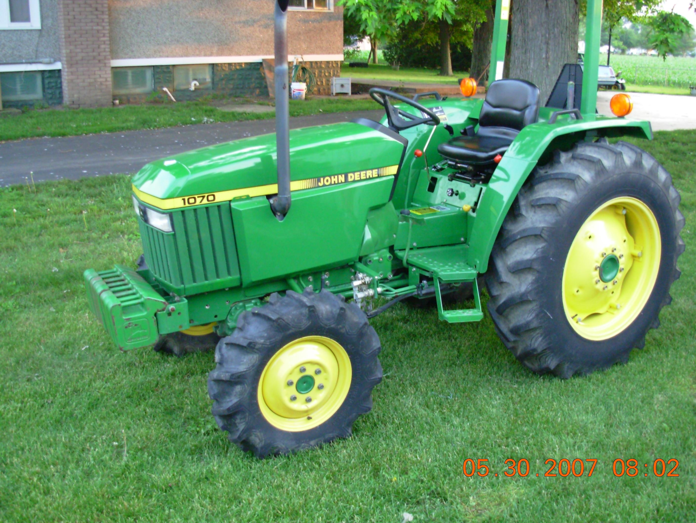 john deere d130 wiring diagram sps audiovox tractor review autos post