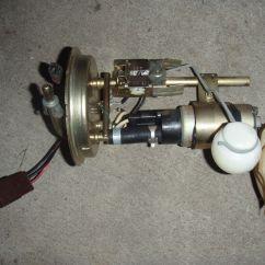 John Deere 425 Fuel Pump Wiring Diagram Audi A3 Jd Kawasaki Engine Yamaha Outboard Diagrams