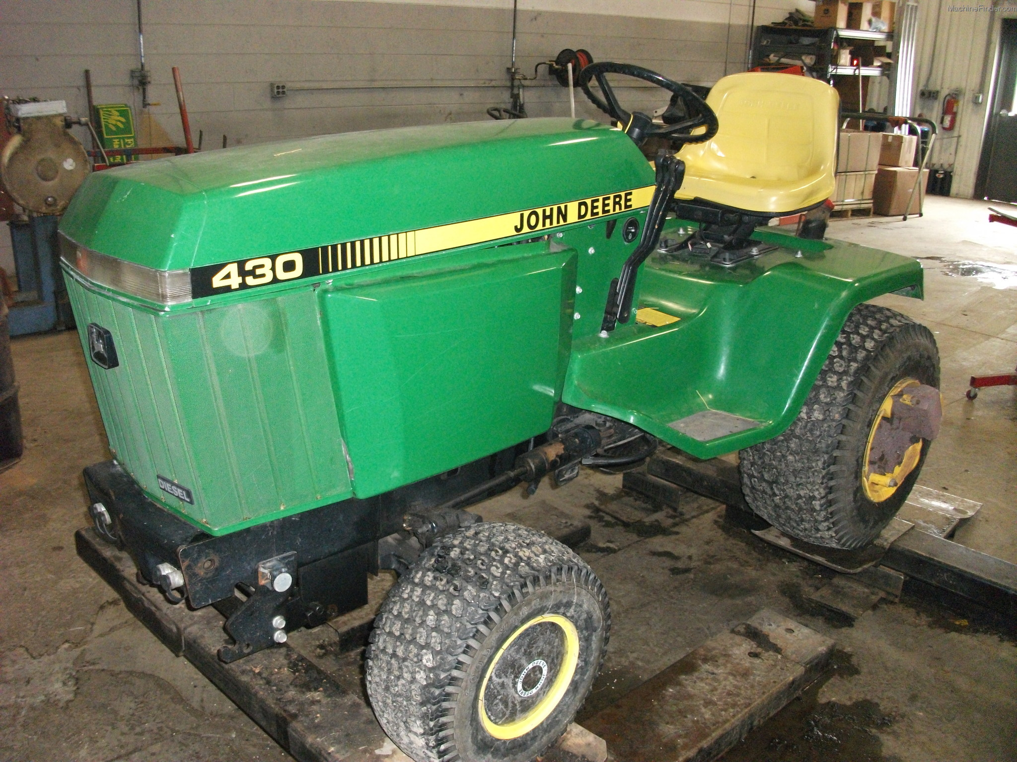 Gravely 450 Wiring Diagram Diagrams Image Free Tractor Model 430 Vtwctrrhvtwctrorg At