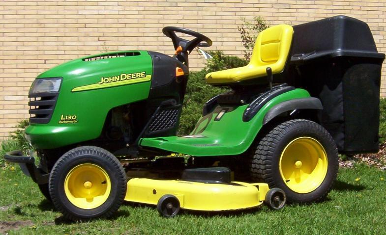 john deere lt160 wiring diagram money origami 175 lawn tractor free download 322 ...