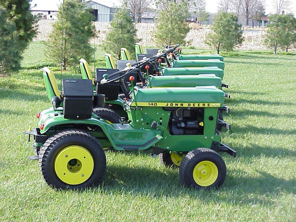 john deere 317 lawn tractor wiring diagram rover 25 rear fog light 322 m