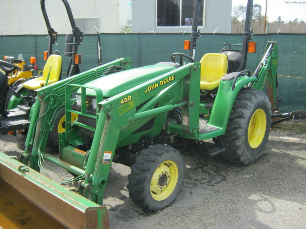 medium resolution of john deere tractors john deere tractor parts manuals