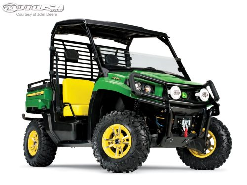small resolution of gator xuv 550 wiring diagram gator utv 550 wiring diagram kawasaki mule 550 parts 2000 kawasaki mule 550 wiring diagram