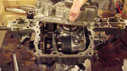 small resolution of john deere transmission john deere engines drivetrain john deere engines drivetrain www mygreen farm