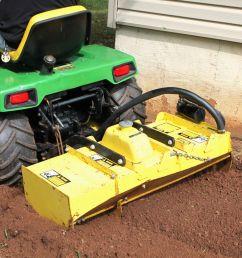 for 420 garden tractor wiring [ 1920 x 1280 Pixel ]