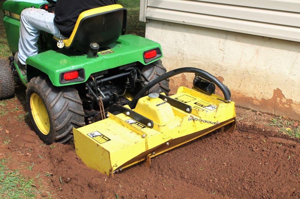 medium resolution of for 420 garden tractor wiring
