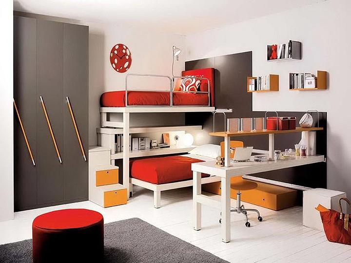 title | Cool Desks For Bedroom