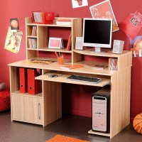 cool desks for bedrooms - Review and photo