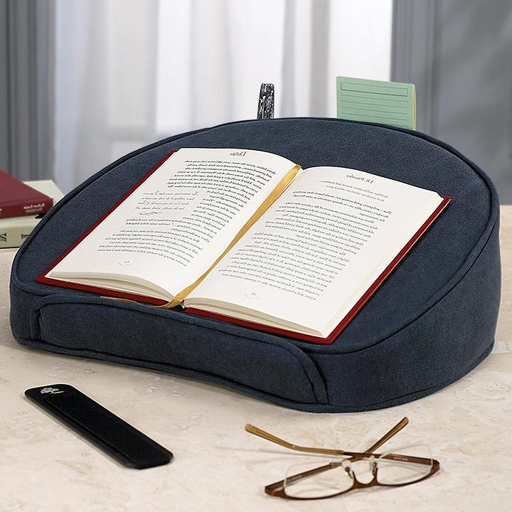 Laptop Pillow Desk