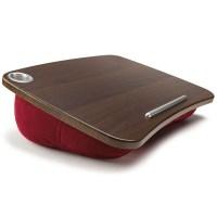 Pillow Lap Desk. Personalized Pillow Lap Desk Review And