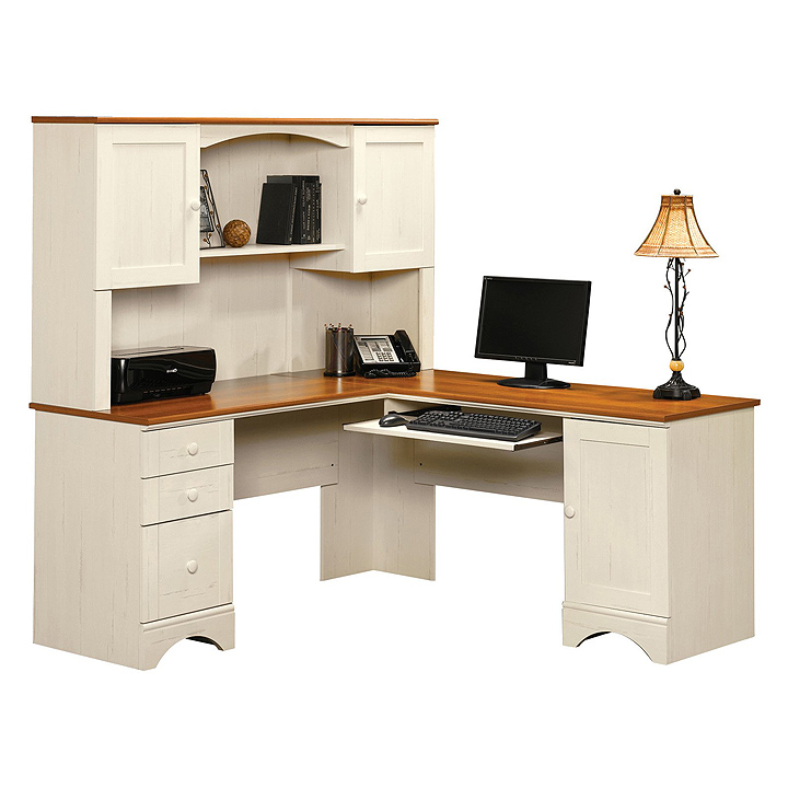 Comfy Computer Desks for Sale  Review and photo