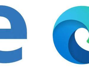 Microsoft Edge Review
