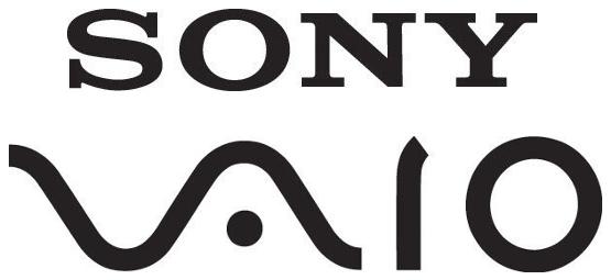 Sony Vaio SVE1513CYN Drivers for Windows 7, Windows 8