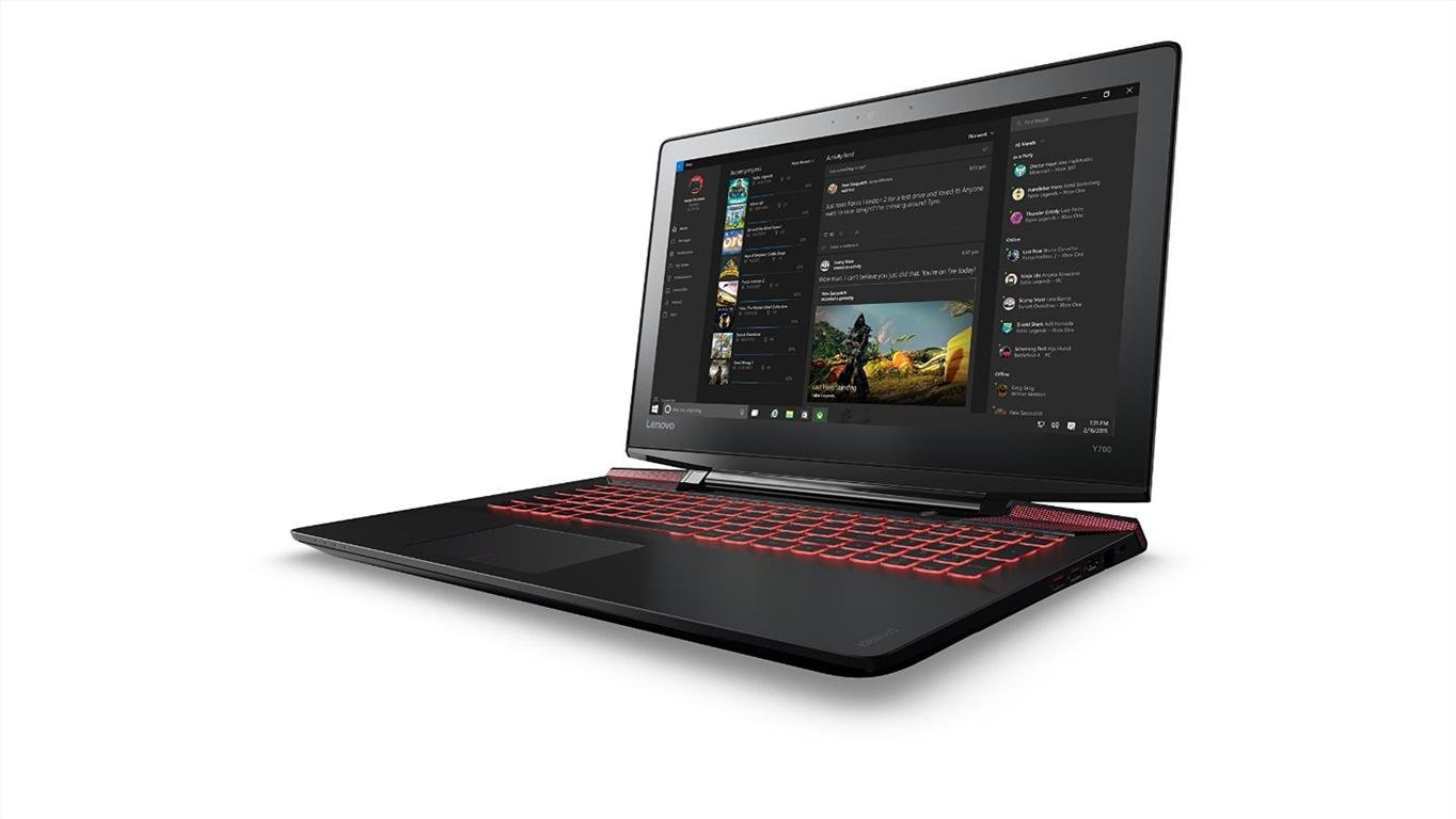 Best Ultrabook For Video Editing  Video Editing Ultrabooks