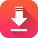 y2mate youtube video downloader