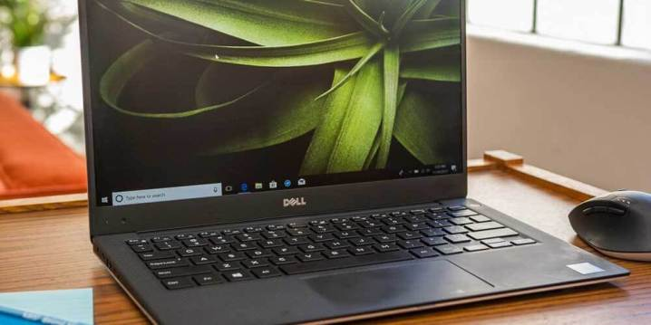 Features of a Good Laptop