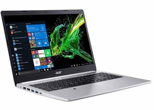 best laptops for hacker