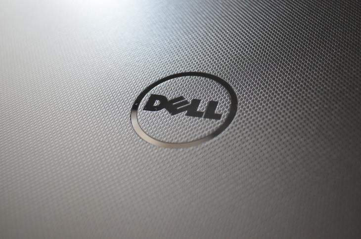 Dell Inpiron 3543 Lid