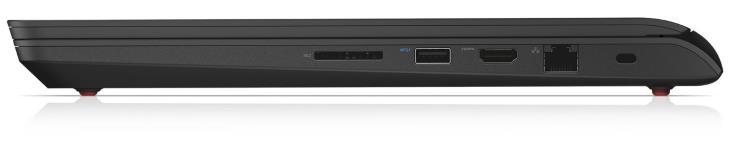 Dell Inspiron 15 7000 7559 (i7559) 15.6