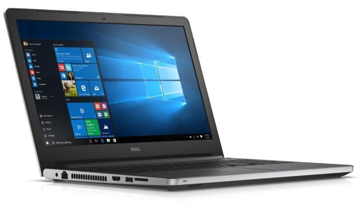 Dell Inspiron 15 5000 5559