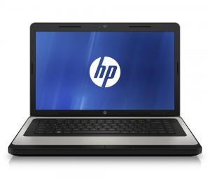 HP Compaq 635 за 600лв.