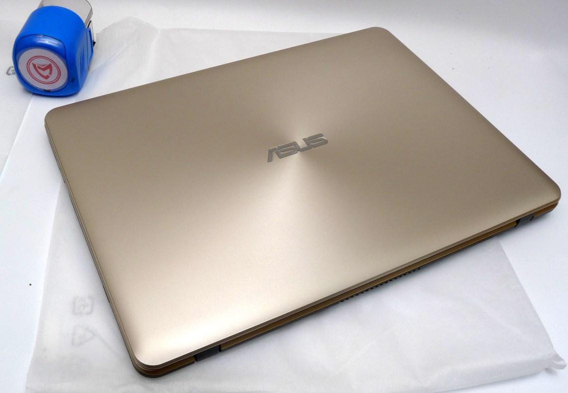 Image Result For Spesifikasi Laptop Asus Au