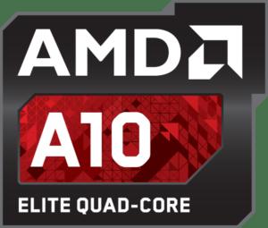 52902B_AMD_A10_E_RGB