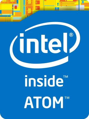 Intel Atom Z3740