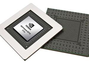 NVIDIA GeForce GTX 870M (3GB GDDR5)
