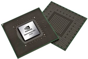 NVIDIA GeForce GT 640M (2GB DDR3)