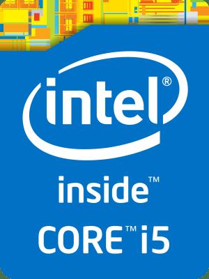 Intel Core i5-3230M