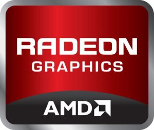 AMD Radeon HD 8570M (1GB DDR3)