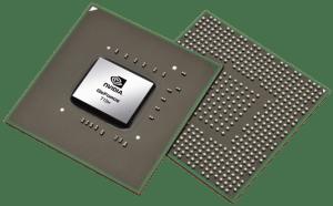 NVIDIA GeForce 710M (2GB DDR3)