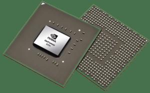 NVIDIA GeForce 820M (2GB DDR3)