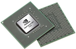 NVIDIA GeForce GT 740M (2GB DDR3, 64-bit)