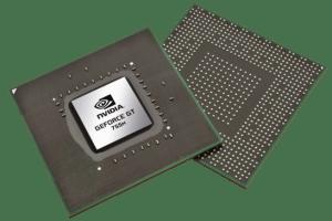 2x NVIDIA GeForce GT 755M (2GB GDDR5, SLI)