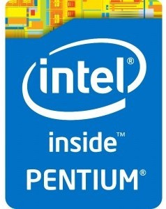 Intel Pentium 2030M