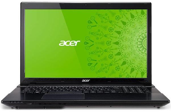 acer aspire v3 772g specs and benchmarks laptopmedia com
