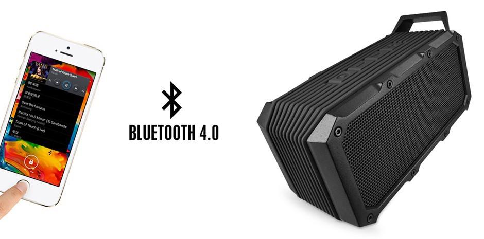 Bluetooth-940x465